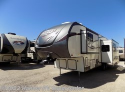 New 2017  Forest River Wildwood Heritage Glen 29RLSHL by Forest River from Hanner RV Supercenter in Baird, TX