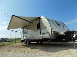 Used 2016 Coachmen Freedom Express LTZ 246RKS available in Baird, Texas