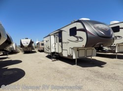 New 2018  Forest River Wildwood Heritage Glen 29RLSHL by Forest River from Hanner RV Supercenter in Baird, TX