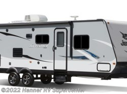New 2018  Jayco Jay Feather 25BH by Jayco from Hanner RV Supercenter in Baird, TX