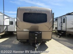 New 2018  Forest River Rockwood Ultra Lite 2909WSD by Forest River from Hanner RV Supercenter in Baird, TX