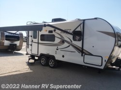 New 2019  Forest River Rockwood Mini Lite 2109S by Forest River from Hanner RV Supercenter in Baird, TX