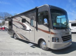 New 2017  Coachmen Pursuit 31BD