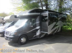 New 2017 Coachmen Prism 24EF available in Whately, Massachusetts