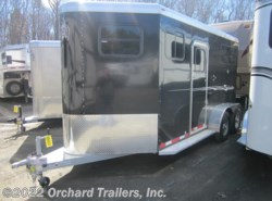 New 2017  Adam Julite  by Adam from Orchard Trailers, Inc. in Whately, MA