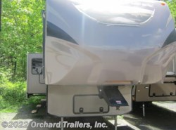 Used 2012 CrossRoads Cruiser Sahara CF330SS available in Whately, Massachusetts