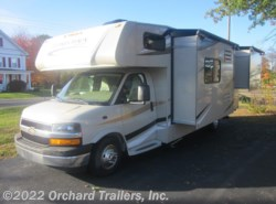 New 2018  Coachmen Leprechaun 260DS by Coachmen from Orchard Trailers, Inc. in Whately, MA