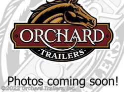 New 2018  Forest River Wildcat 312RLI by Forest River from Orchard Trailers, Inc. in Whately, MA