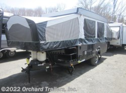 New 2018  Forest River Rockwood 2280BHESP by Forest River from Orchard Trailers, Inc. in Whately, MA