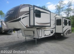 New 2019  Forest River Wildcat 29RLX by Forest River from Orchard Trailers, Inc. in Whately, MA