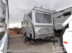 New 2016  Aliner  Aliner EXPEDITION by Aliner from Lazydays RV America in Aurora, CO