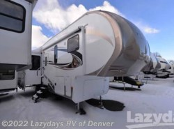 New 2016  Forest River Wildcat 295RSX by Forest River from Lazydays RV America in Aurora, CO