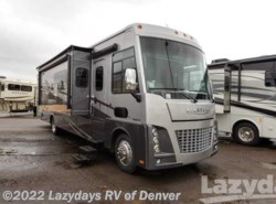 New 2016 Itasca Suncruiser 38Q available in Aurora, Colorado