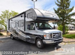 New 2016  Forest River Sunseeker 3050SF by Forest River from Lazydays RV America in Aurora, CO