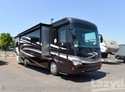 New 2017  Forest River Berkshire 34QS by Forest River from Lazydays RV America in Aurora, CO