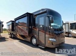 New 2017 Forest River Berkshire XLT 43A-450 available in Aurora, Colorado