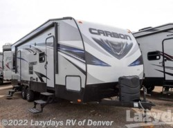 New 2017  Keystone Carbon TT 27 by Keystone from Lazydays RV America in Aurora, CO