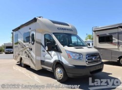 New 2017  Thor Motor Coach Compass 23TR by Thor Motor Coach from Lazydays RV America in Aurora, CO