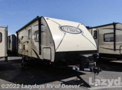 New 2017  Forest River Vibe 224RLS by Forest River from Lazydays RV America in Aurora, CO