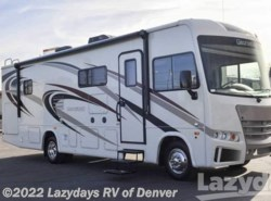 New 2016  Forest River Georgetown GT3 30X3 by Forest River from Lazydays RV America in Aurora, CO
