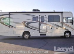 New 2016  Forest River Georgetown GT3 31B3 by Forest River from Lazydays RV America in Aurora, CO