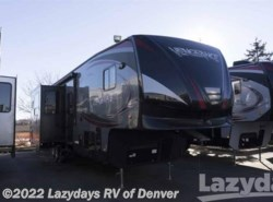 New 2015 Forest River Cherokee Vengence 378V available in Aurora, Colorado