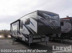 New 2016  Forest River Vengeance 40D12 by Forest River from Lazydays RV America in Aurora, CO