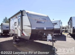 New 2017  Starcraft  AR-1 MAXX LE 19BHLE by Starcraft from Lazydays RV America in Aurora, CO