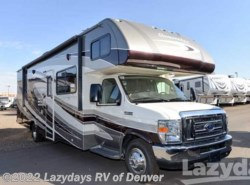 New 2017  Forest River Sunseeker 3050SF by Forest River from Lazydays RV America in Aurora, CO