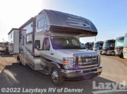 New 2017  Forest River Sunseeker 3170DSF by Forest River from Lazydays RV America in Aurora, CO
