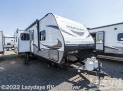 New 2019 Starcraft Autumn Ridge Outfitter 27RLI available in Aurora, Colorado