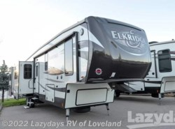 New 2017  Heartland RV ElkRidge 39RDFS by Heartland RV from Lazydays RV America in Loveland, CO