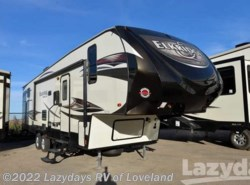 New 2017  Heartland RV ElkRidge Extreme Lite E30 by Heartland RV from Lazydays RV America in Loveland, CO
