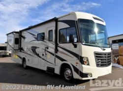 New 2017  Forest River FR3 30DS by Forest River from Lazydays RV America in Loveland, CO