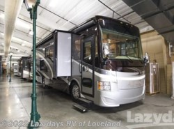 New 2017  Tiffin Allegro Red 33AA by Tiffin from Lazydays RV America in Loveland, CO
