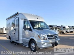 New 2017  Pleasure-Way Plateau XL XL by Pleasure-Way from Lazydays RV America in Loveland, CO