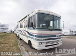 Used 1996  Fleetwood Flair 30H by Fleetwood from Lazydays RV America in Loveland, CO