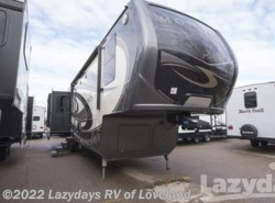 New 2017  Keystone Montana 3720RL by Keystone from Lazydays RV America in Loveland, CO