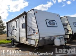 New 2017  Coachmen Viking 21BH by Coachmen from Lazydays RV America in Loveland, CO
