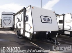 New 2018  Coachmen Viking 21BH by Coachmen from Lazydays RV America in Loveland, CO