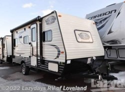 New 2017  Coachmen Viking 17RD by Coachmen from Lazydays RV America in Loveland, CO