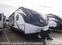 New 2017  Heartland RV North Trail  30RKDD by Heartland RV from Lazydays RV America in Loveland, CO