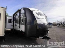 New 2017  Forest River Vibe 288RLS by Forest River from Lazydays RV America in Loveland, CO