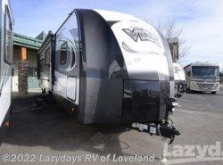 New 2017  Forest River Vibe 268RKS by Forest River from Lazydays RV America in Loveland, CO