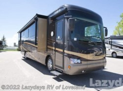 New 2017  Forest River Berkshire 38A by Forest River from Lazydays RV America in Loveland, CO