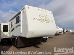 Used 2006  DRV Select Suites 36TK3 by DRV from Lazydays RV America in Loveland, CO