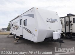 Used 2011  Jayco Eagle 320RLDS by Jayco from Lazydays RV America in Loveland, CO