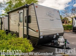 New 2017  Coachmen Catalina LE 333BHTS CK by Coachmen from Lazydays RV America in Loveland, CO