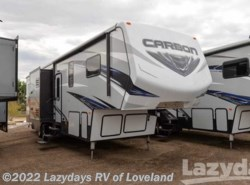 New 2017  Keystone Carbon 5th 347 by Keystone from Lazydays RV America in Loveland, CO