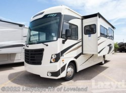 New 2018  Forest River FR3 30DS by Forest River from Lazydays RV America in Loveland, CO